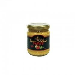 piment-sauce-antillaise-forte-l-ile-ou-merveilles.com
