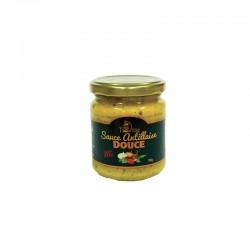 sauce-antillaise-douce-200gr-sauce-ti'délice-piment-doux