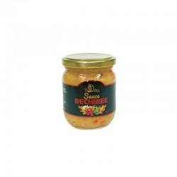 piment-sauce-antillaise-déchirée-200gr-sauce-ti'délice-l-ile-ou-merveilles.com