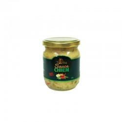 sauce-chien-sauce-antillaise-200gr-sauce-ti'délice-l-ile-ou-merveilles.com