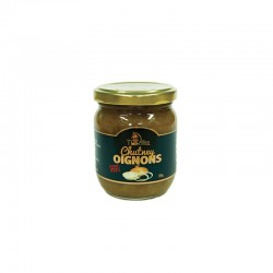 chutney-oignons-sauce-antillaise-200gr-sauce-ti'délice-l-ile-ou-merveilles.com