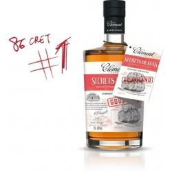 clement-rhum-secrets-de-futs-gourmand