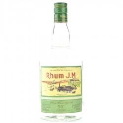 rhum-jm-blanc-agricole-j.m-blanc-50-1L