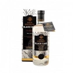 rhum-bologne-black-cane-serie-limitee-rhum guadeloupe-lileoumerveilles.com