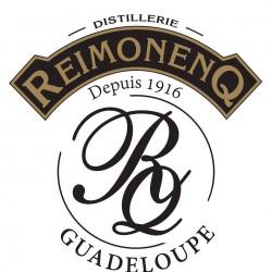 Reimonenq Rhum Blanc Cuvée Centenaire
