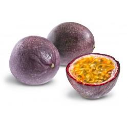 Fruit-de-la-passion-Punch Passion-Délices de Guyane-lileoumerveilles.com