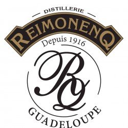 rhum-vieux-1er-cuvée-reimonenq-lileoumerveilles.com