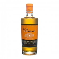 créole-shrubb-liqueur-orange-clément-lileoumerveilles.com