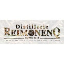 reimonenq-rhum-vieux-jr-cuvee-special-2012-lileoumerveilles.com