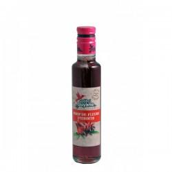 sirop-d-hibiscus-delices-de-guyane