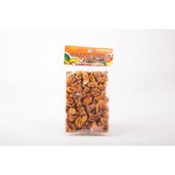 nougat-cajou-doux caprice-lileoumerveilles.com