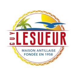 goyave-pate-de-goyave-m-amour-lileoumerveilles.com-logo-Guy-Lesueur-der
