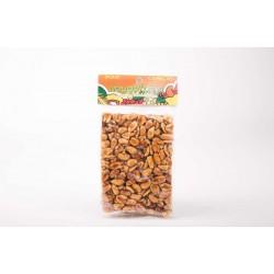 nougat-pistache-doux caprice-lileoumerveilles.com
