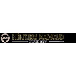 Heritiers-Madkaud-cuvée-renaissance-rhum-vieux-rhum-agricole-lileoumerveilles.com