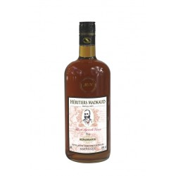 rhum-agricole-heritiers-madkaud-cuvée-renaissance-rhum-vieux-lileoumerveilles.com
