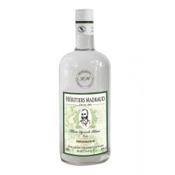 Heritiers-Madkaud-cuvée-renaissance-rhum-blanc-50°-rhum-agricole-lileoumerveilles.com