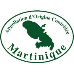 H.MADKAUD RHUM BLANC RENAISSANCE CUVÉE RENAISSANCE AOC H.MADKAUD Rhum Blance H.Madkaud Martinique