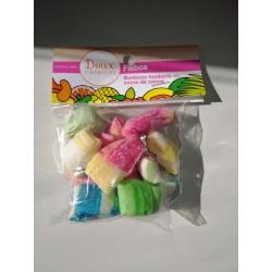 filibos-bonbons-fondants-au-sucre-de-canne-Doux Caprices
