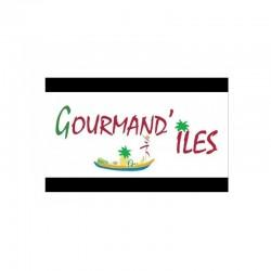 voyage-zouke-la-favorite-rhum-coeur-de-canne-confitures gourmand'iles