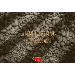 pur cacao elot chocolat en poudre-chocolat-elot-pur-cacao-lileoumerveilles.com