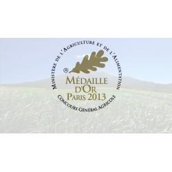 rhum-jm-cubi-rhum-blanc-agricole-50-3l-martinique-lileoumerveilles.com