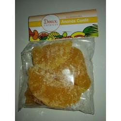 Ananas-confit-confiseries-lileoumerveilles.com-doux -caprices