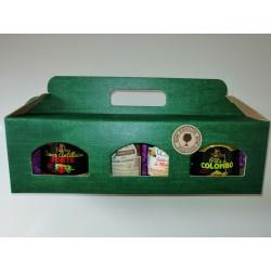 chiquetailles-et-sauces-antillaises-ti-delice-gourmand-iles-lileoumerveilles.com