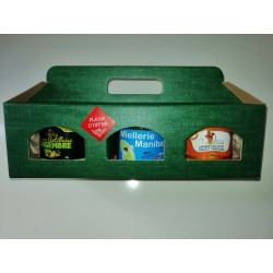 coffret-miel-maniba-en-ti-delice-chiquetailles-et-sauces-antillaises-lileoumerveilles.com