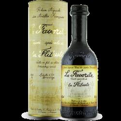 La Favorite - Cuvée Flibuste - Millésime 1994 - 70cl - 40°-lileoumerveilles.com
