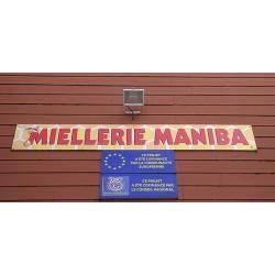 miel-mille-fleurs-saint-sacrement-miellerie-maniba-martinique