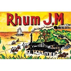 jm-rhum-cognac-finish-rhum-agricole-hors-d-ages-lileoumerveilles.com