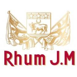 jm-rhum-cognac-finish-rhum-agricole-hors-d-ages-lileoumerveilles.com-JM Rhum Cognac Finish Rhum Agricole Hors D'Âges