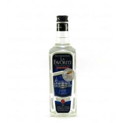 la-favorite-rhum-coeur-de-canne-50-50cl-rhum-blanc-agricole-lileoumerveilles.com