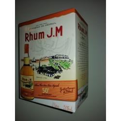 rhum-jm-cubi-3l-50-eleve-sous-bois-rhum-agricole