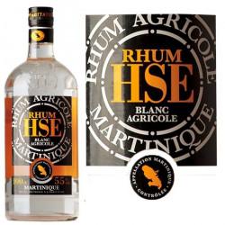 rhum-hse-rhum-agricole-martinique-55 deg-100cl-habitation-saint-etienne