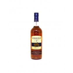 longueteau rhum guadeloupe-longueteau-rum-rum longueteau-rhum-agricole-longueteau-rhum-vieux-3-ans-42-lileoumerveilles.com