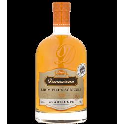 damoiseau-rhum-vieux-VO-damoiseau-42-degres