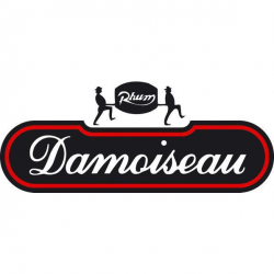 damoiseau-rhum-blanc-50°-cubi rhum blanc - rum agricole damoiseau-lileoumerveilles.com