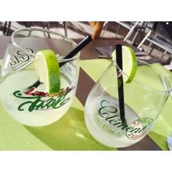 clément- rhum-blanc-1l-50°-rhum-agricole-martinique-rhum clément 1 litre-rum clément