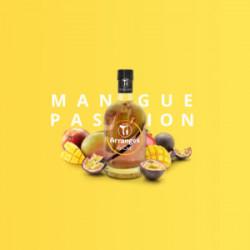 les-rhums-de-ced-mangue-passion--ti arrangé rhum de ced-lileoumerveilles.com