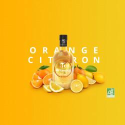 les-rhums-de-ced-les rhums de ced bio-orange-citron-ti arrangé rhum de ced-lileoumerveilles.com