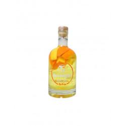 ti-arrangé-rhum-de-ced-rhum-arrange-orange-citron-bio-21-rhum arragé