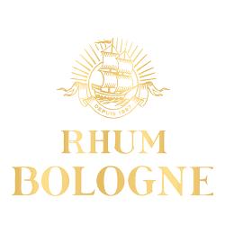 rhum blanc bologne-rum-bologne-rhum blanc basse terre 1L