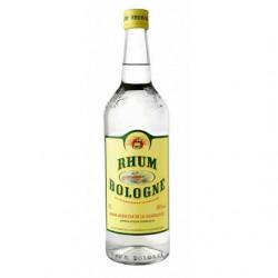 rhum-bologne-rhum-blanc-50-rhum guadeloupe-lileoumerveilles.com-rhum blanc bologne-rum-bologne-rhum blanc basse terre 1L