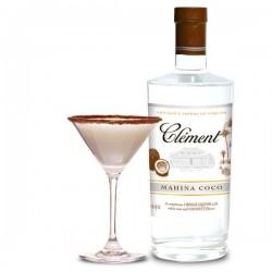 Mahina-Coco-Rhum-Clément-lileoumerveilles.com