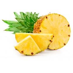 ananas-Gourmand'Îles Confiture de Coco Ananas-lileoumerveilles.com