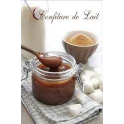 confiture-de-lait-gourmand'îles-confiture-de-lait-chocolat-Antillais