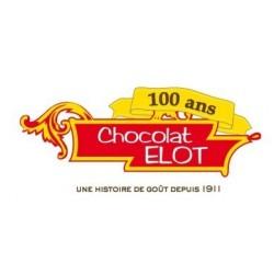 Élot Chocolat Poudre Communion
