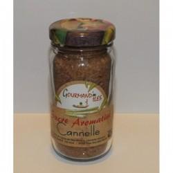 Sucre Aromatisé Cannelle...
