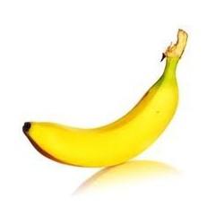 Banane-biscuit-girard-saveur-banane-cannelle-lileoumerveilles.com